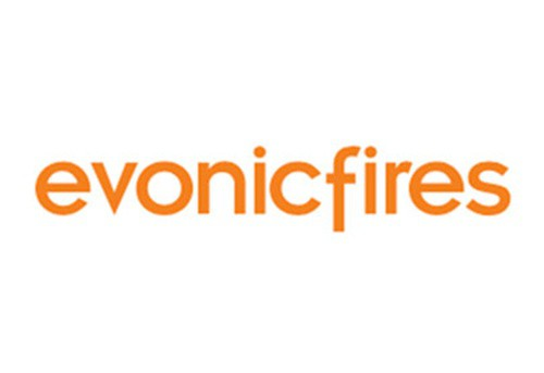 Evonic Fire